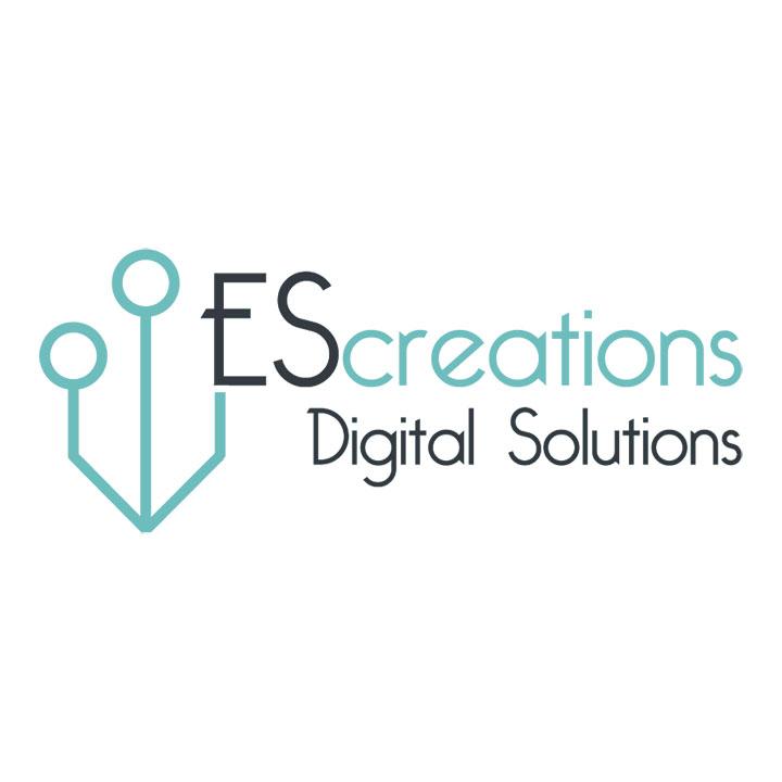 EScreations Digital Solutions