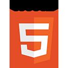 html5 skill